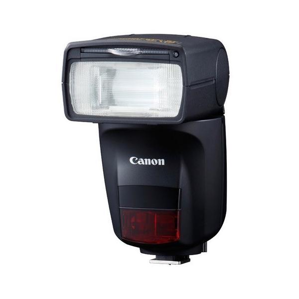 【在庫目安:お取り寄せ】Canon  1957C001 スピードライト 470EX-AI