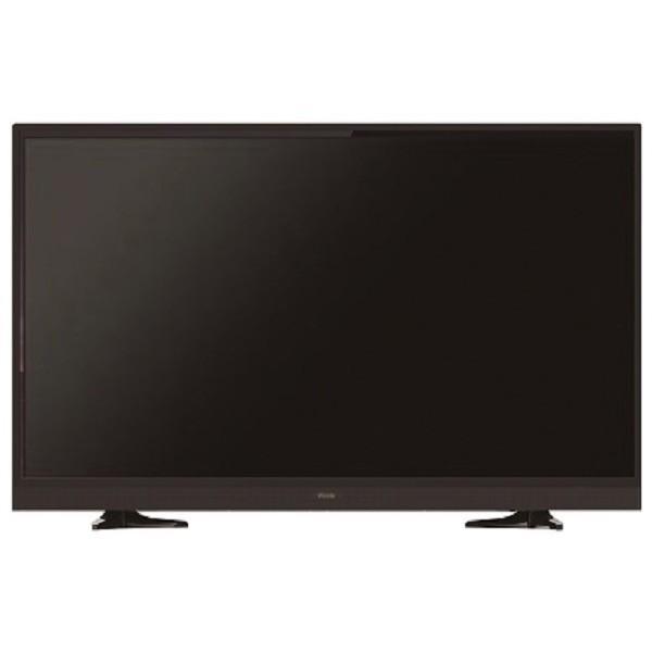 ユニテク 32V型液晶テレビ LCH3211Vの画像
