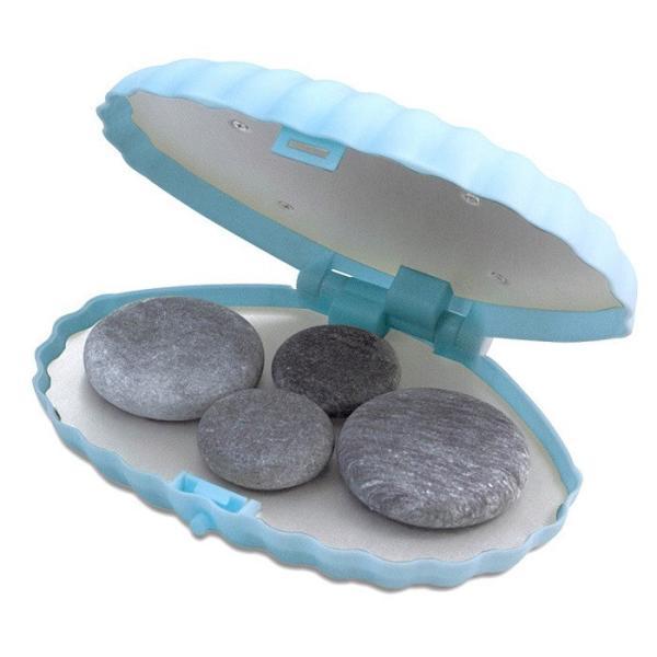 【在庫目安:お取り寄せ】J-Force  JF-HS Heaven Stones