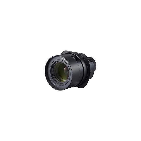 【在庫目安:お取り寄せ】リコー  513784 RICOH PJ 交換用レンズ タイプC5