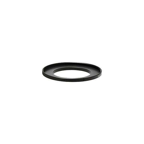 【在庫目安:お取り寄せ】ケンコー・トキナー  887882 (フィルター径を変換) ステップアップリング 40.5mm-46mm