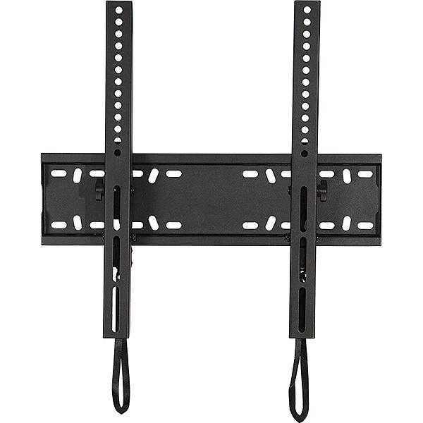 【在庫目安:お取り寄せ】朝日木材加工  TLT-003-BK ディスプレイ壁掛金具 26〜55V用