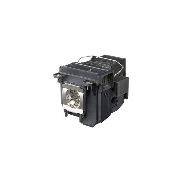 【在庫目安:お取り寄せ】EPSON  ELPLP71 EB-480/ 485シリーズ用 交換用ランプ/ 215W UHEランプ