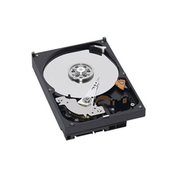 Western Digital  WD10EZEX [1TB/3.5インチ内蔵ハードディスク] [7200rpm] WD Blueシリーズ / SATA 6Gb/s接続