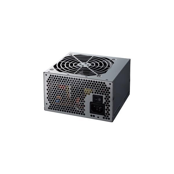 玄人志向 KRPW-L5-400W/80+ 80PLUS STANDARD 400W電源 グラフィックボード用電源コネクター搭載
