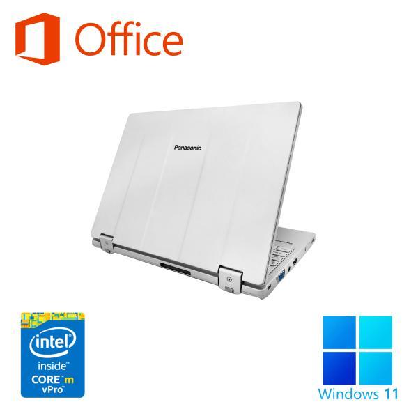 中古 ノートパソコン ノートPC Windows10 メモリ8GB 新品SSD480GB 無線 第二世代Corei3 15型 Officeソフト付き 富士通 NEC 東芝 HP DELL アウトレット 訳り|pc-m|03