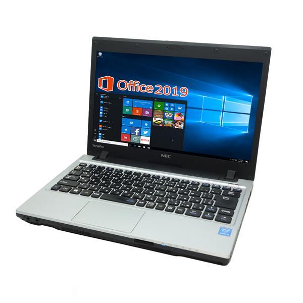 ノートパソコン 中古パソコン Microsoft Office 2016 東芝B553 第三世代Corei5 Win10 新品SSD480GB メモリ8GB  無線 15型 SDポート搭載 内蔵DVDマルチ USB3.0|pc-m|02