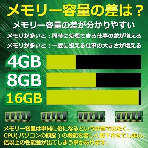 ノートパソコン 中古パソコン MicrosoftOffice2019付 Windows10 次世代Corei5 17.3型 東芝B771 メモリ8GB SSD256GB テンキー 無線 DVD-RW Dynabook アウトレット|pc-m|03
