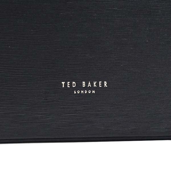 TED BAKER(テッドベーカー) トートバッグ 147438 0 BLACK