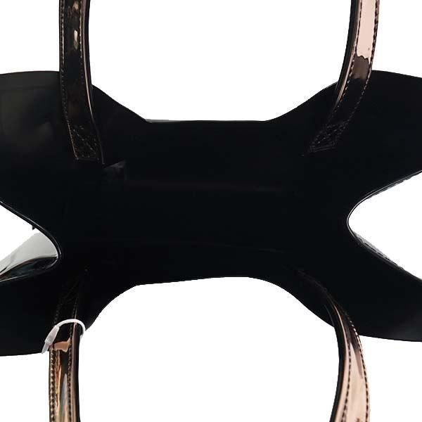 TED BAKER(テッドベーカー) トートバッグ 149014 0 BLACK
