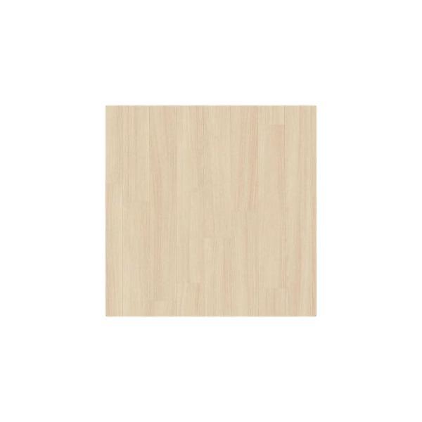 東リ クッションフロアP ノーザンオーク 色 CF4107 サイズ 182cm巾×9m 〔日本製〕