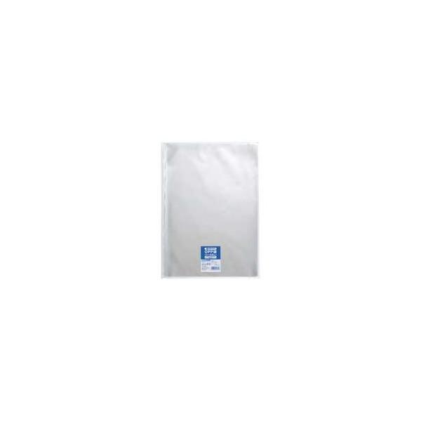 (業務用40セット) ジョインテックス OPP袋(シールなし)A3 100枚 B625J-A3|pc-mate|01