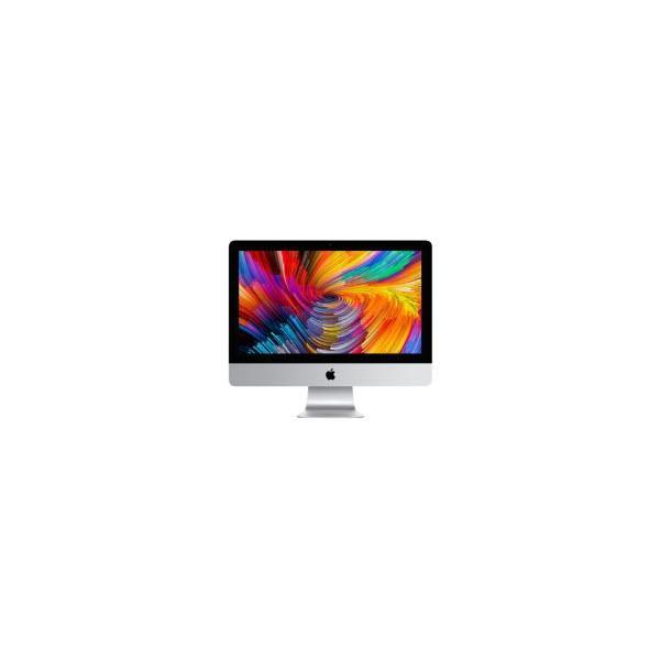 iMac 21.5インチ Retina 4Kディスプレイモデル[2017年/Fusion 1TB/メモリ 8GB/3.4GHz4コア Core i5]MNE02J/Aの画像