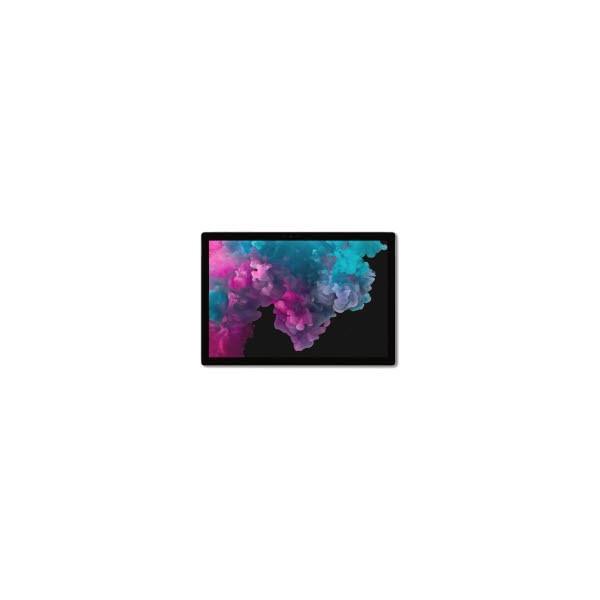 LGP-00014 Windowsタブレット Surface Pro 6(サーフェスプロ6) シルバー [12.3型 /intel Core i5 /SSD:128GB /メモリ:8GB /2018年10月モデル]の画像