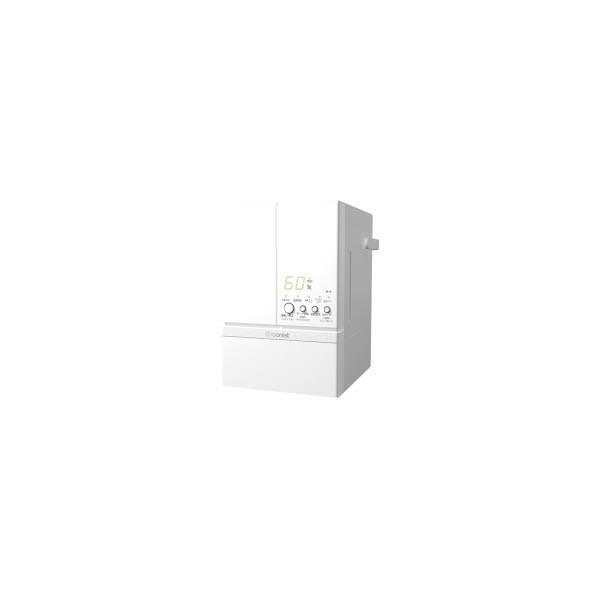 三菱重工 roomist SHE60RD-W [ピュアホワイト]の画像