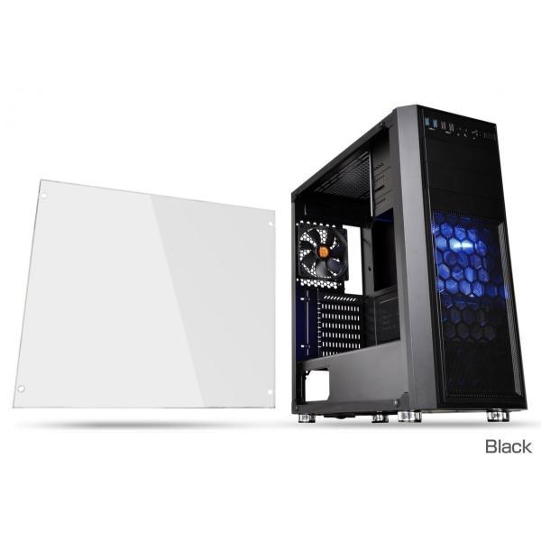 ゲーミングPCデスクトップパソコンRTX3060i5i711700Ki911900Kメモリ16GBSSD240GBWIN10pr