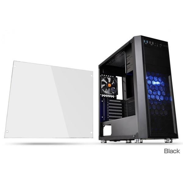 ゲーミングPCデスクトップパソコンRTX3060TiRYZEN536005600XRYZEN73700X5800XRYZEN95