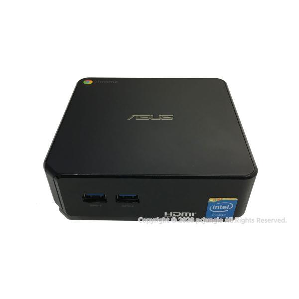 中古 デスクトップ パソコン Compaq Elite 8300 USDT MAR windows10 Pro 64bit DVDROM HP