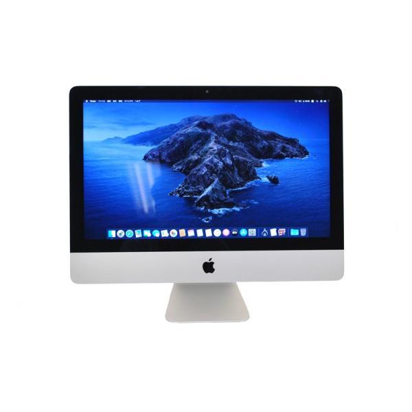 Apple iMac13,1(21.5-inch, Late 2012) MD093J/A