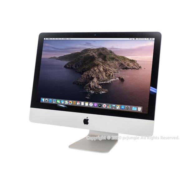 出来る人が使っているのはコレ<br>iMac 18,2