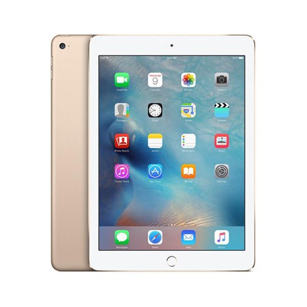 Apple iPad5 MPG42J/A [docomo] [32GB/ゴールド] 第5世代 アップル