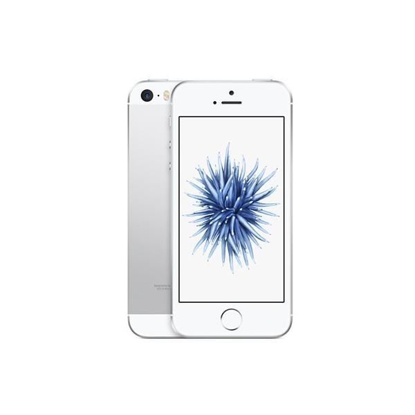 iPhone 6s アイフォン [au KDDI] [32GB/スペースグレイ] MN0W2J/A Apple 第9世代