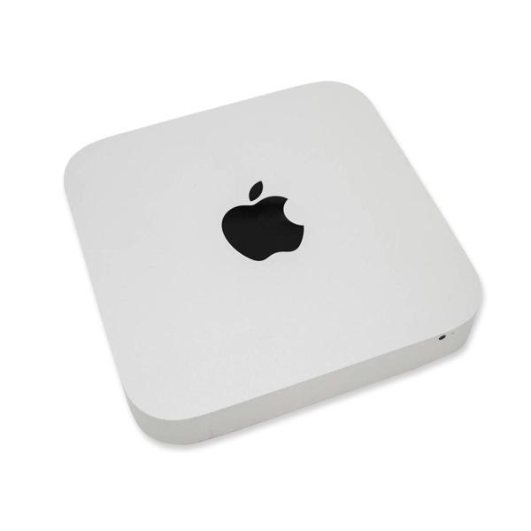 Apple Mac mini7,1 (Late 2014) MGEN2J/A アップル 中古パソコン 中古デスクトップパソコン
