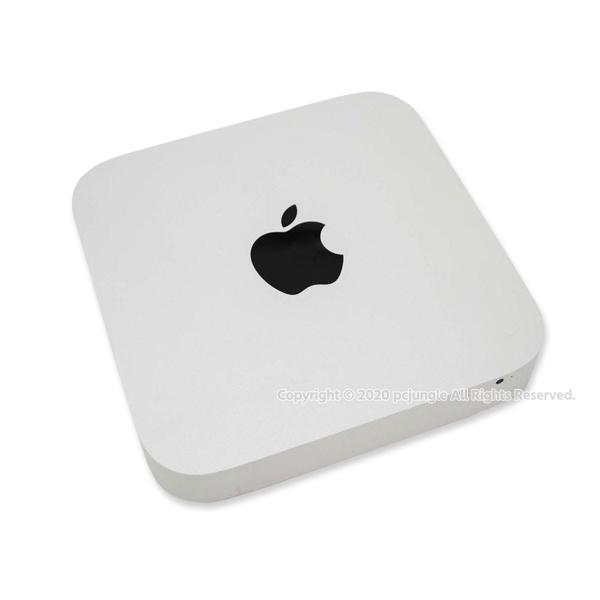 Apple Mac mini7,1 (Late 2014) MGEN2J/A