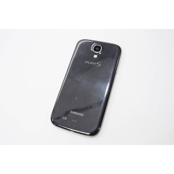 中古iPhon中古スマホ SAMSUNG docomo スマートフォン GALAXY S4 SC-04E