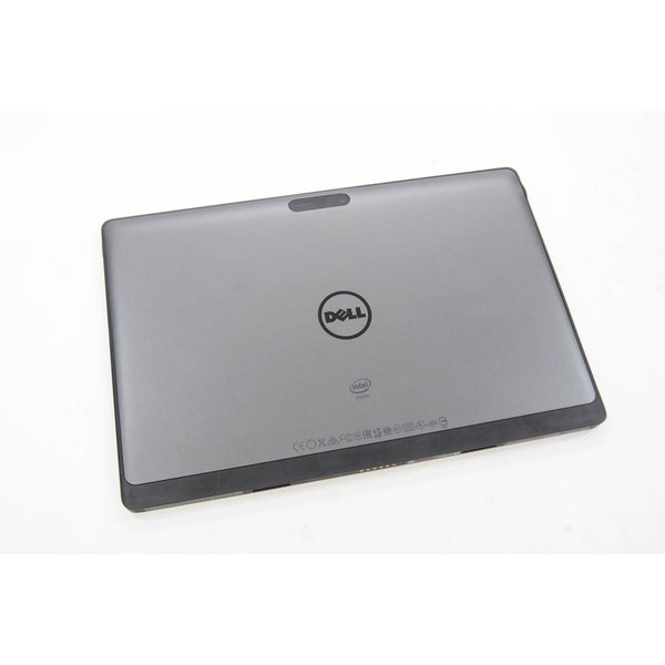 訳あり OS無しDELL Venue 10 Pro 5055  Intel Atom Z3735F 1.33GHz メモリ2GB SSD64GB 10.1