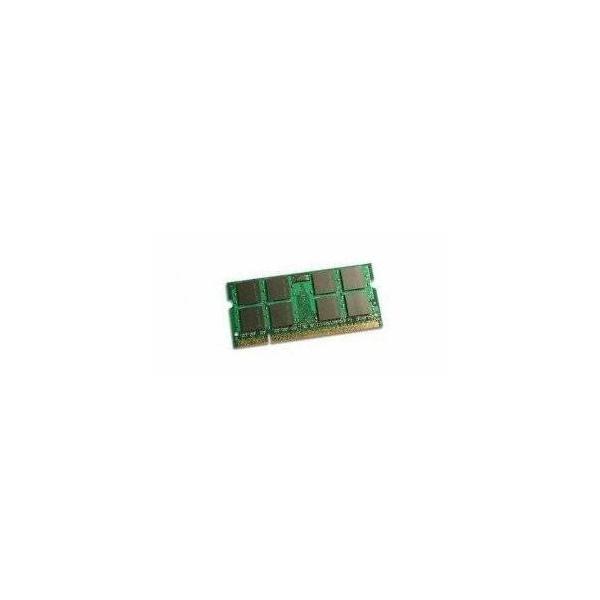 安心の5年間保証 新品 BUFFALO ノートPC用互換増設メモリ PC3-10600(DDR3-1333) 4GB D3N1333-4G/E