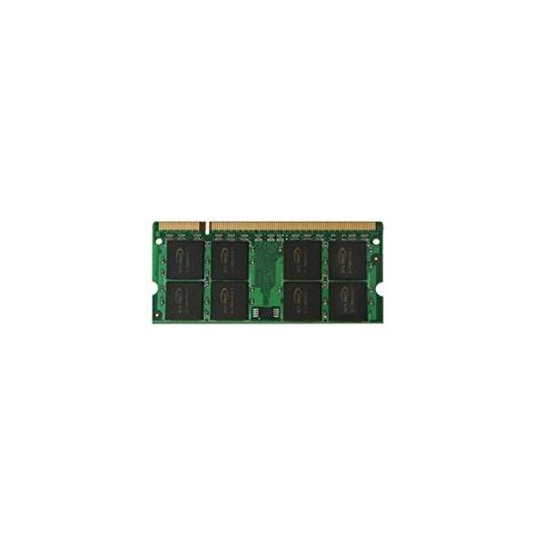 安心の5年間保証 新品バッファロー D3N1333-4G相当  PC3-10600 DDR3 S.O.DIMM4GB MV-D3N1333-4G ds-834122 ノートPC用互換増設メモリ