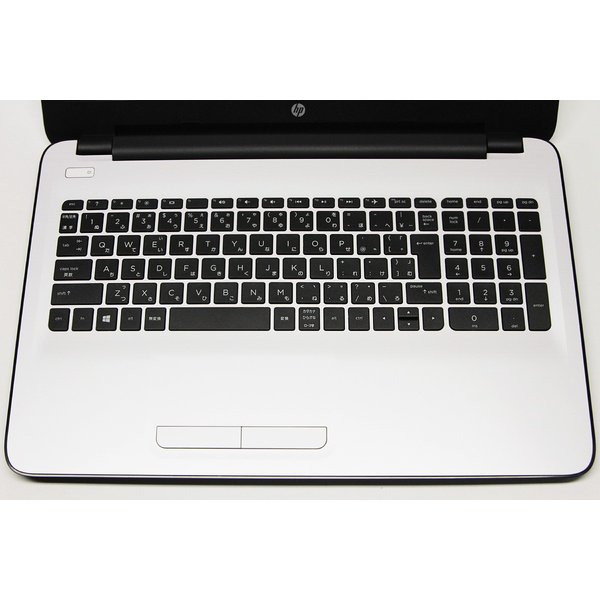 Hp 15 6型 Pavilion 15 Ba006au W6s95pa Abj Amd A6 7310 Apu Radeon R4 Graphics 2 0ghz 8gb 500gb フルhd液晶 Buyee Buyee Japanese Proxy Service Buy From Japan Bot Online
