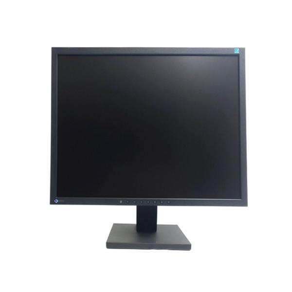 中古 液晶ディスプレイ EIZO FlexScan S1903 19インチ液晶モニタ / 解像度 1280x1024 スピーカー内蔵|pcshop-pax|03