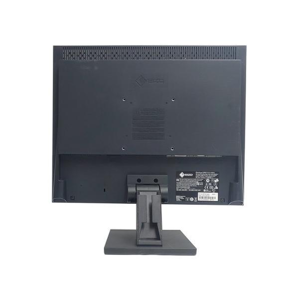 中古 液晶ディスプレイ EIZO FlexScan S1903 19インチ液晶モニタ / 解像度 1280x1024 スピーカー内蔵|pcshop-pax|04