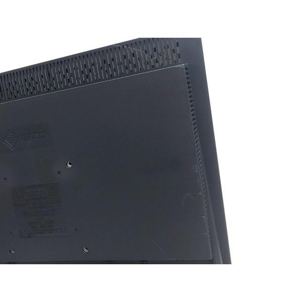 中古 液晶ディスプレイ EIZO FlexScan S1903 19インチ液晶モニタ / 解像度 1280x1024 スピーカー内蔵|pcshop-pax|05