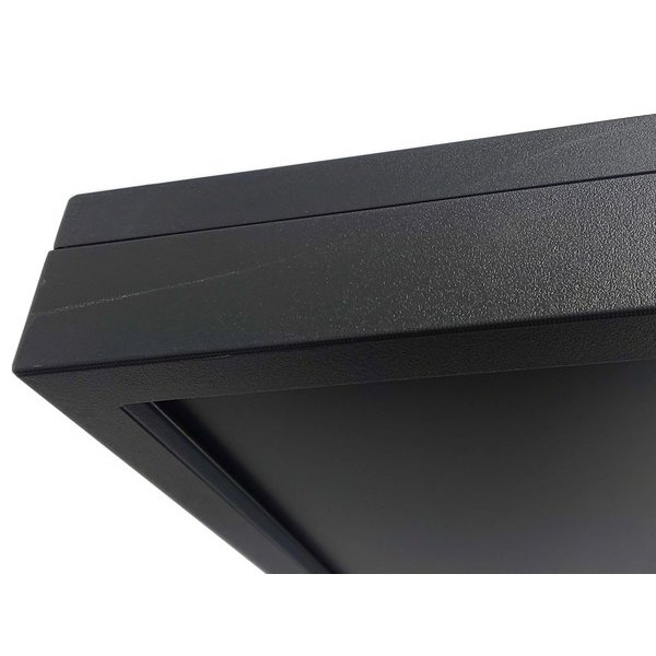 中古 液晶ディスプレイ EIZO FlexScan S1903 19インチ液晶モニタ / 解像度 1280x1024 スピーカー内蔵|pcshop-pax|06