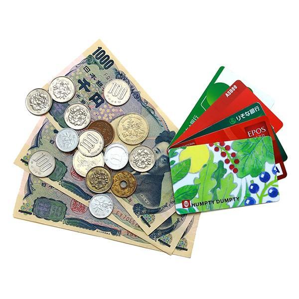 【ネコポス】財布 極小財布 コインケース 小銭入れ カードケース ミニ財布 コンパクト AGILITY affa アジリティアッファ マイクロウォレット[M便 3/3]|pdd|15
