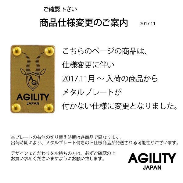 長財布 花柄 型押し 牛革 日本製 おしゃれ かわいい レディース ロングウォレット フラワー AGILITY affa アジリティ アッファ グロット pdd 20