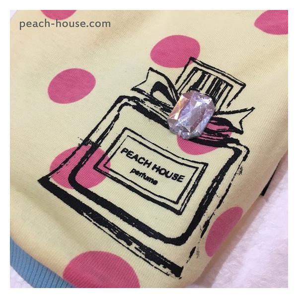 【海の日SALE】パヒュームタンク|peach-house2|02