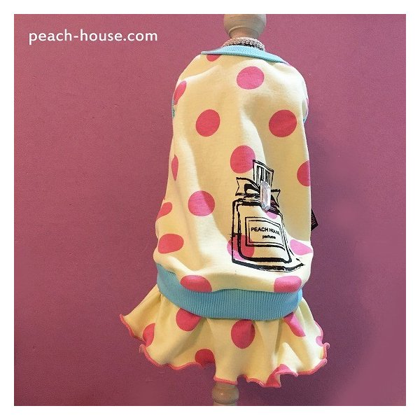 【海の日SALE】パヒュームタンク|peach-house2|04