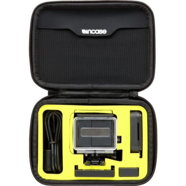 INCASE MONO KIT for GoPro (CL58080) インケースモノキット ゴープロ対応