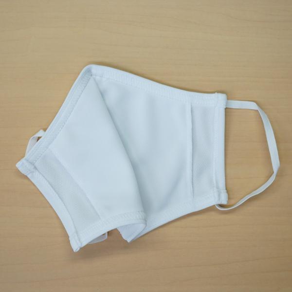 マスク 日本製 洗える 布マスク PEARL IZUMI  蒸れにくい 涼しい 通勤 通学 も安心|pearlizumi-original|04