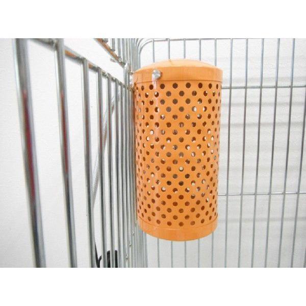 旭光電機 ペットヒーター 各種 40W・60W・100W (本体+保温電球)アサヒ|pearly|03