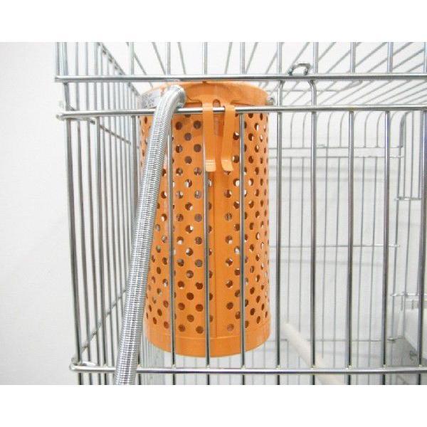 旭光電機 ペットヒーター 各種 40W・60W・100W (本体+保温電球)アサヒ|pearly|04