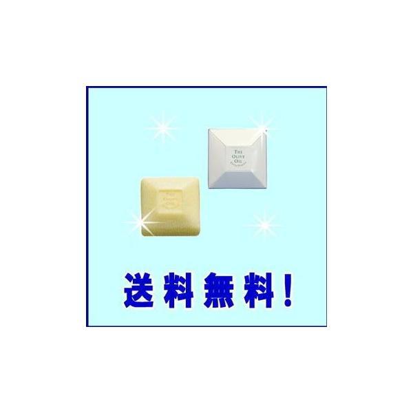 本物研究所 小豆島 小豆島 ザ・ソープ 110g