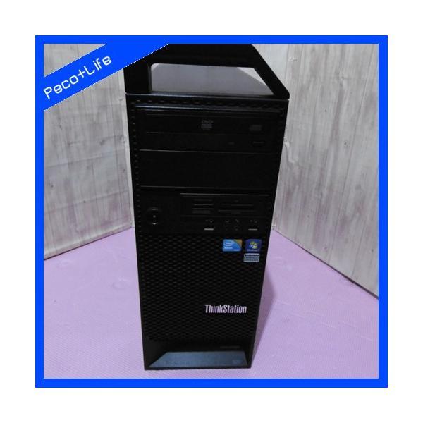 PecoChoiceHigh ゲーミング パソコン GTX1080Ti搭載★送込|pecolife|05