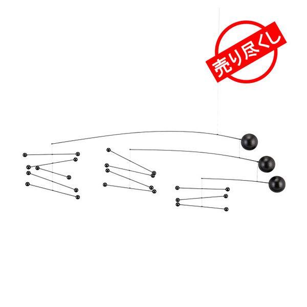 RoomClip商品情報 - フレンステッド モビール FLENSTED mobiles 雑貨 北欧シンフォニー イン 3ムーブメンツ Symphony in 3 Movements 北欧 インテリア 62