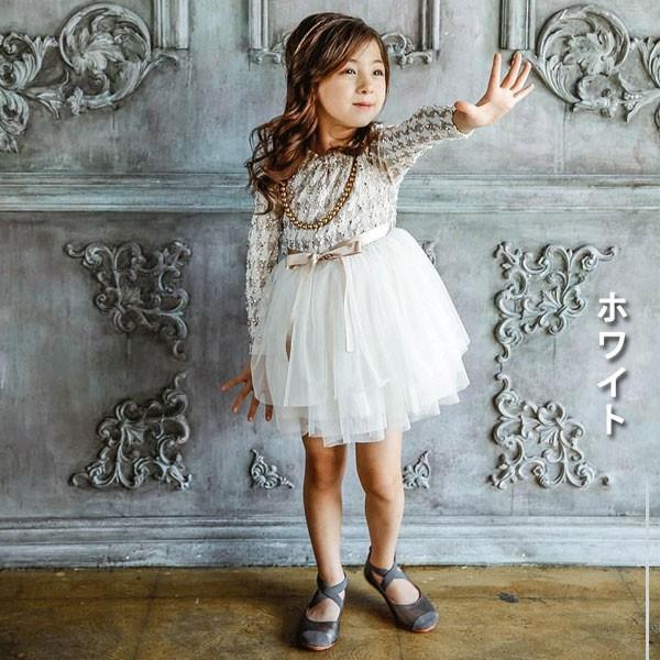 4ffeb5d384811 ... 入学式 子供 ワンピース 女の子 スーツ 卒園式 ドレス フォーマル ワンピース 女児 子供服 ジュニア ...