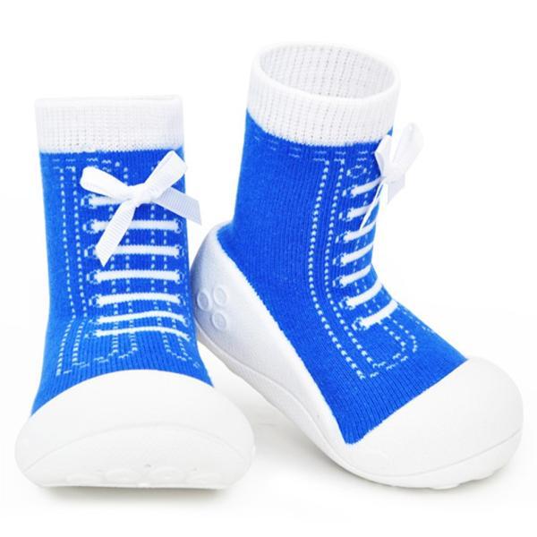 ベビーソックス 靴下